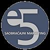 E5 doo saobraćajni marketing